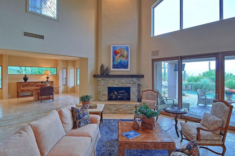 10040 E HAPPY VALLEY Road Unit 447 Scottsdale, AZ 85255 - MLS #: 5567164