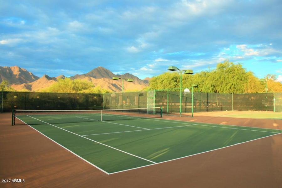 MLS 5688034 11291 E CARIBBEAN Lane, Scottsdale, AZ 85255 Scottsdale AZ McDowell Mountain Ranch