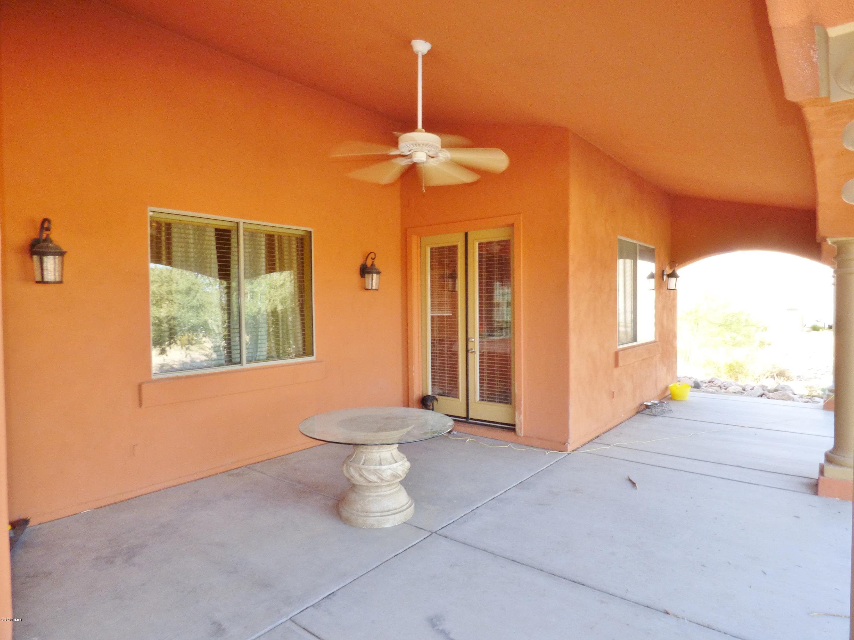 MLS 5687347 5133 N 200TH Avenue, Litchfield Park, AZ Litchfield Park AZ Equestrian