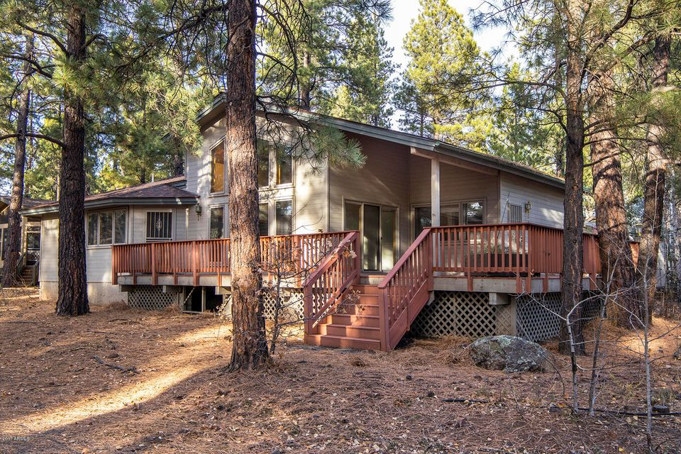 MLS 5687365 2235 TOM MCMILLAN --, Flagstaff, AZ Flagstaff AZ Gated