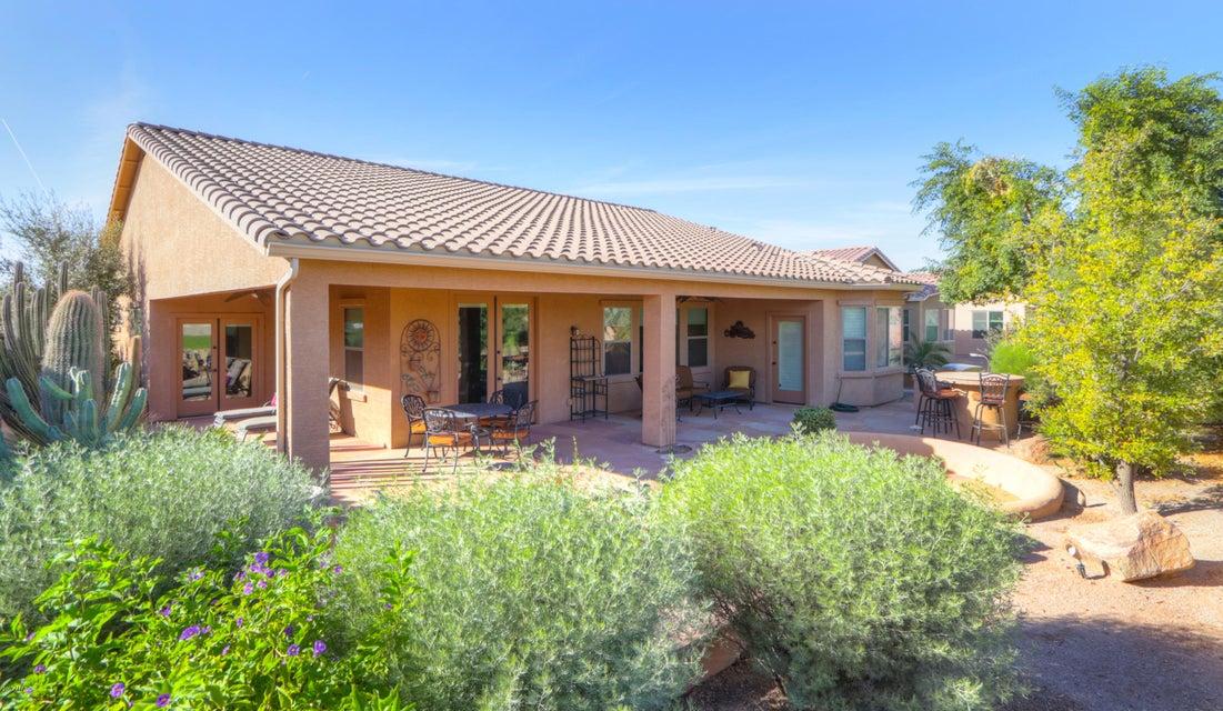 MLS 5687371 10 S MESILLA Lane, Casa Grande, AZ 85194 Casa Grande AZ Golf