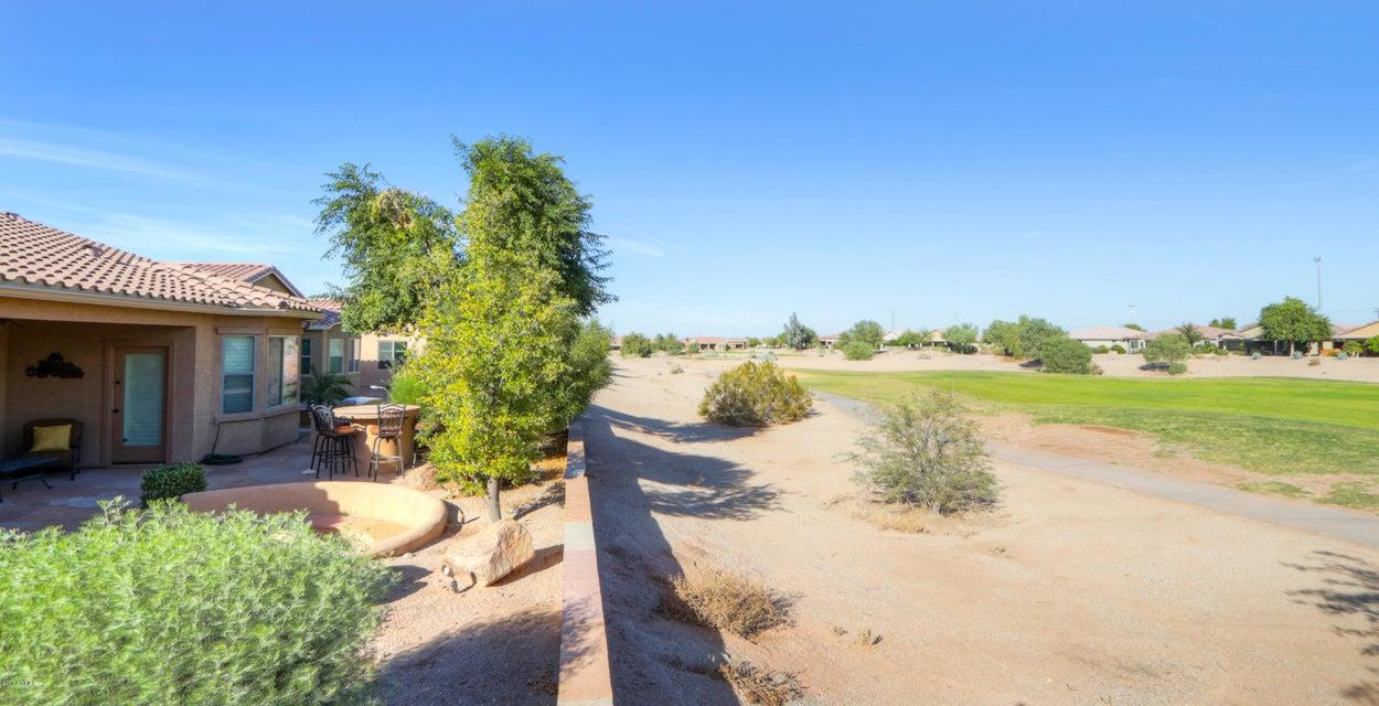 MLS 5687371 10 S MESILLA Lane, Casa Grande, AZ 85194 Casa Grande AZ Mission Royale