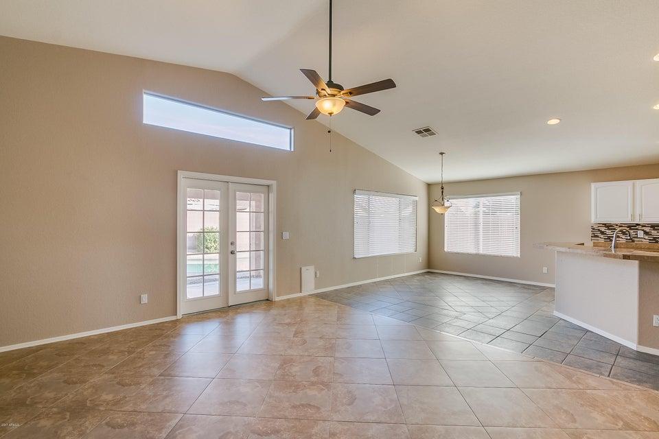 7920 W HARMONY Lane Peoria, AZ 85382 - MLS #: 5687781