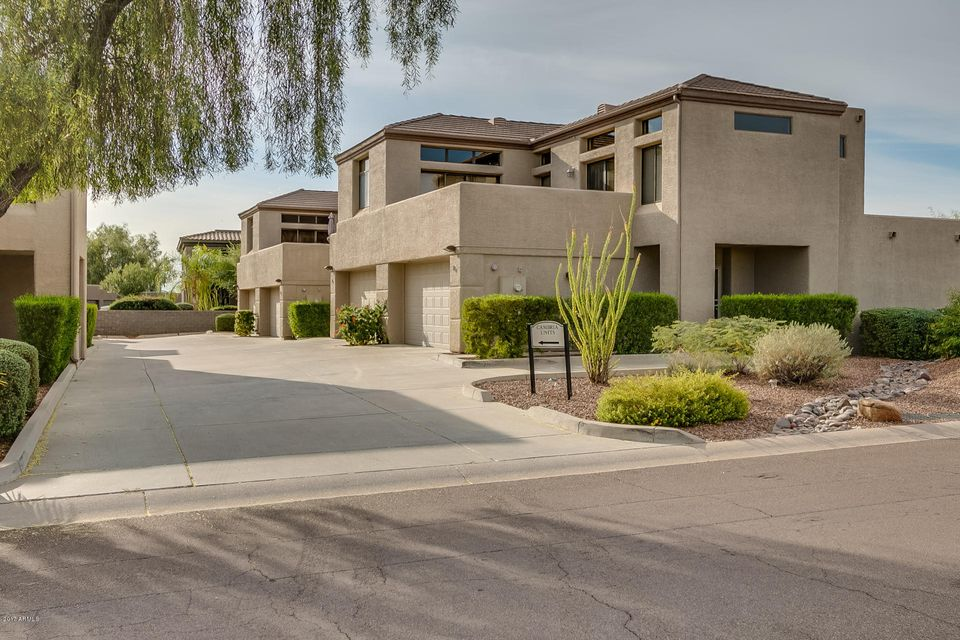 Photo of 13606 N CAMBRIA Drive #202, Fountain Hills, AZ 85268