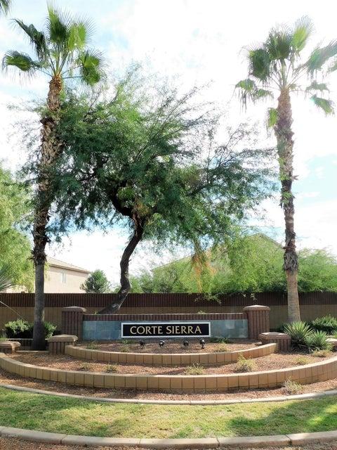 MLS 5687389 3222 N 126TH Drive, Avondale, AZ 85392 Avondale AZ Corte Sierra