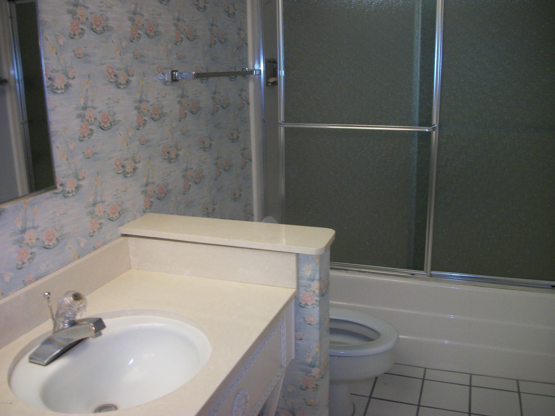 MLS 5687426 10355 W WININGER Circle, Sun City, AZ 85351 Sun City AZ Lake Subdivision