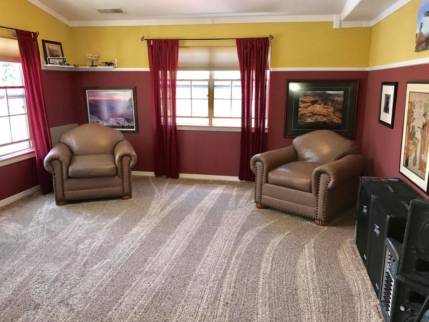 MLS 5687440 6259 E Abineau Canyon Drive, Flagstaff, AZ Flagstaff AZ Newly Built