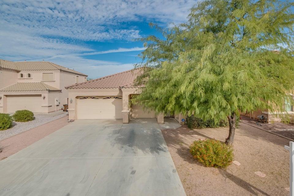 MLS 5687551 5668 E DIONYSUS Drive, Florence, AZ 85132 Florence AZ Private Pool
