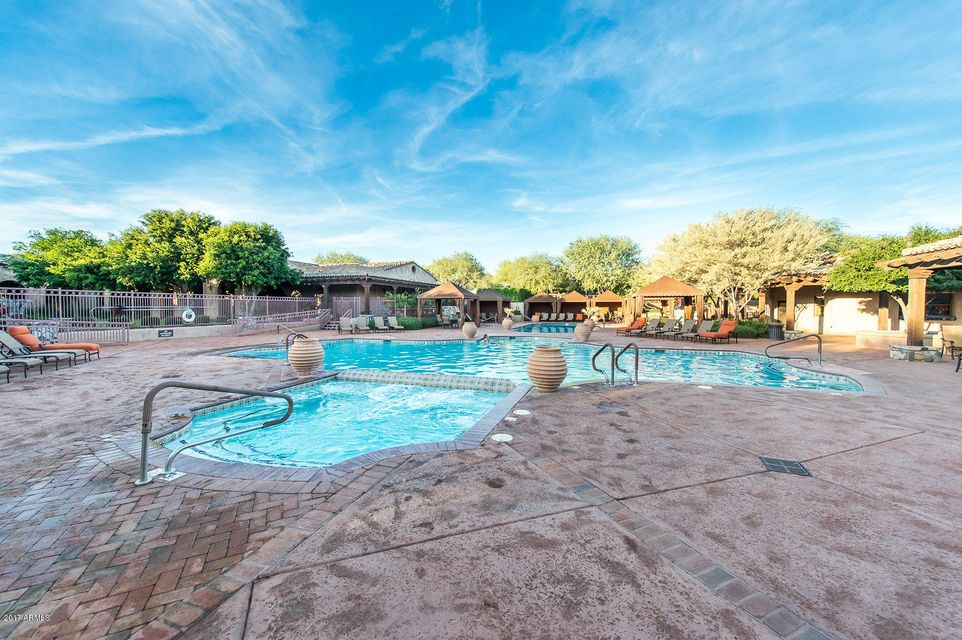 MLS 5683175 9818 E SOUTH BEND Drive, Scottsdale, AZ 85255 Scottsdale AZ Windgate Ranch