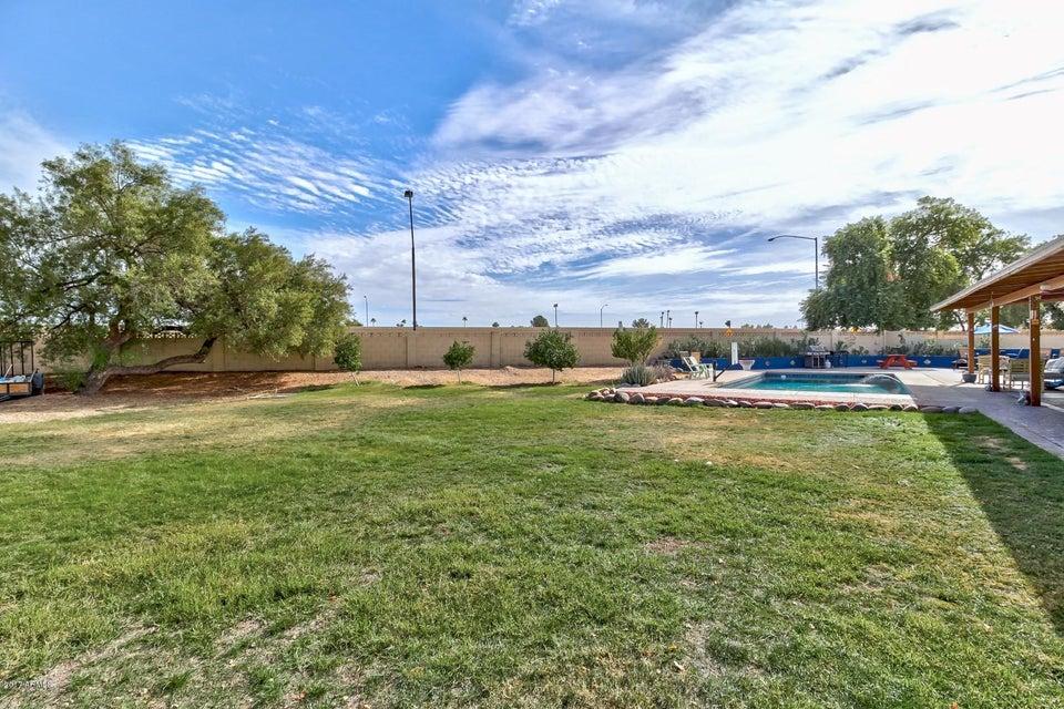 MLS 5688618 5303 S SIESTA Lane, Tempe, AZ 85283 Tempe AZ Knoell Tempe