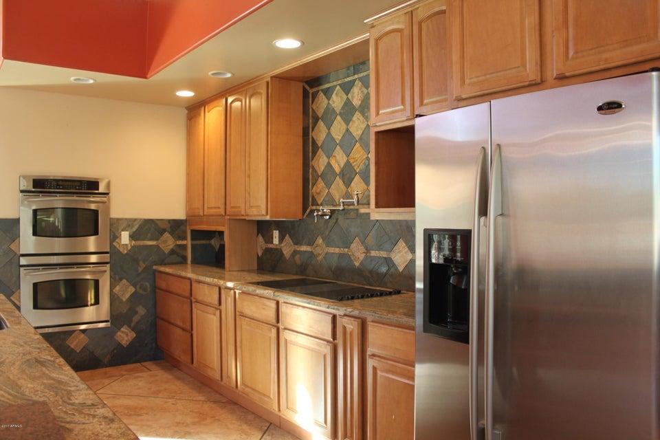 6431 E BARWICK Drive Cave Creek, AZ 85331 - MLS #: 5688292
