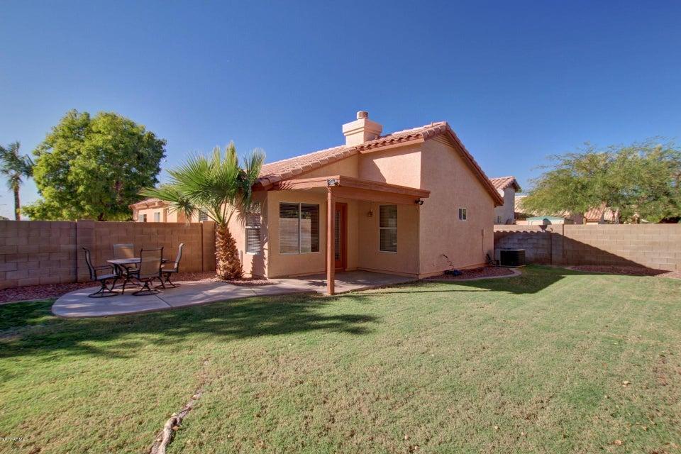 MLS 5686536 2321 S Karen Drive, Chandler, AZ 85286 Chandler AZ Clemente Ranch