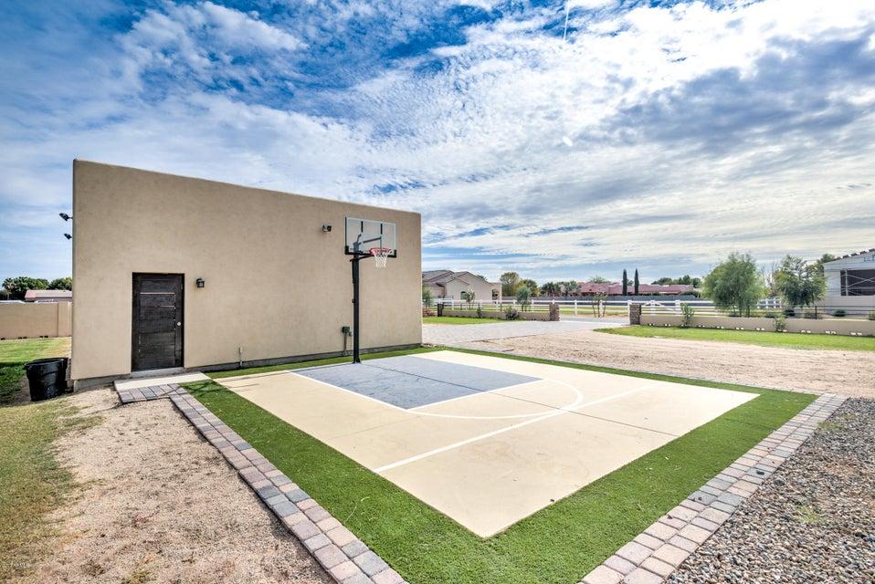 MLS 5687617 12316 E WOOD Drive, Chandler, AZ Newly Built