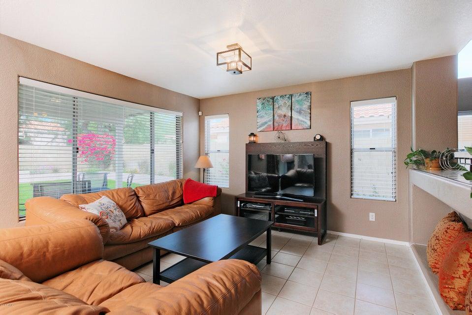 17618 N 47TH Street Phoenix, AZ 85032 - MLS #: 5688511