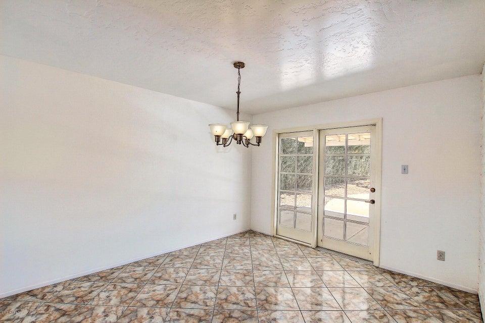 2343 E ORANGEWOOD Avenue Phoenix, AZ 85020 - MLS #: 5649641