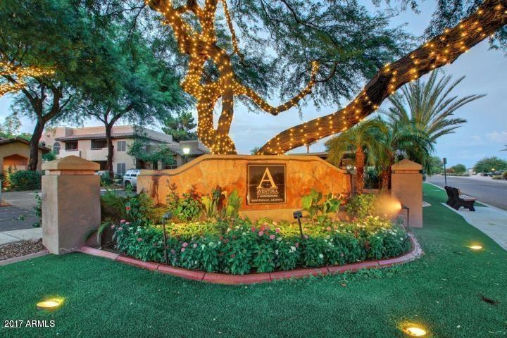 MLS 5675044 9450 E BECKER Lane Unit 2099, Scottsdale, AZ 85260 Scottsdale AZ Aventura