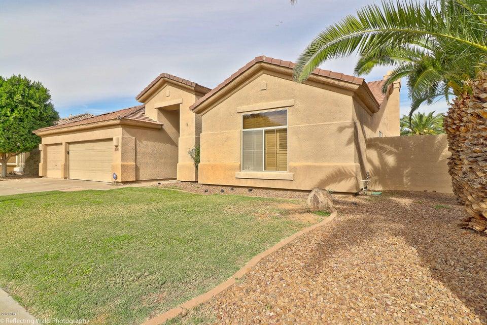 MLS 5684673 5232 E HELENA Drive, Scottsdale, AZ 85254 Scottsdale AZ Arabian Views