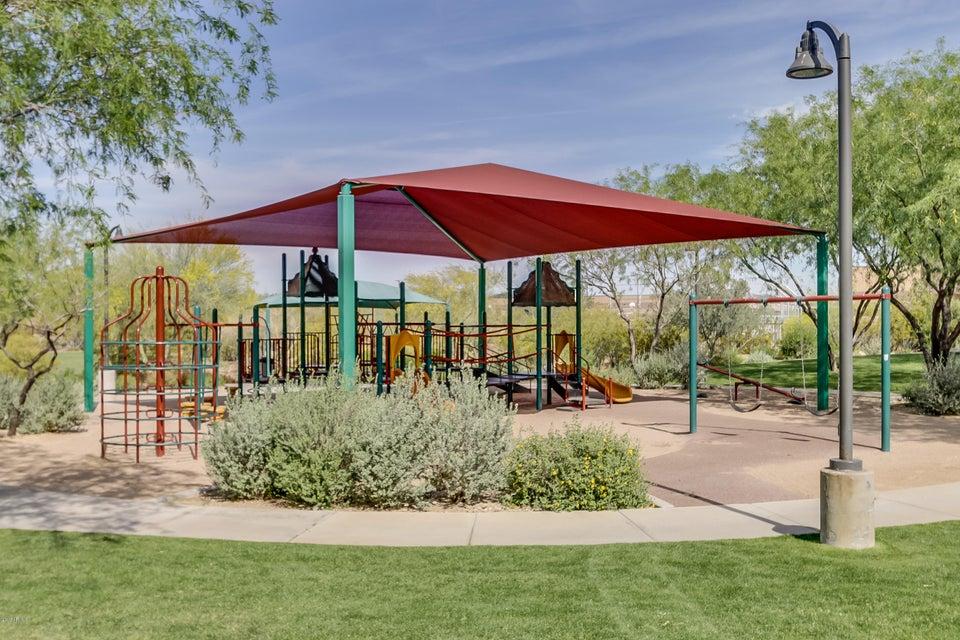 MLS 5687537 32015 N 15TH Drive, Phoenix, AZ 85085 Phoenix AZ Sonoran Foothills