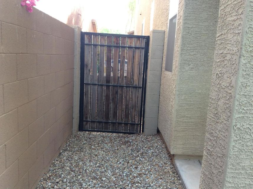 MLS 5687792 9332 W PAYSON Road, Tolleson, AZ 85353 Tolleson AZ Country Place