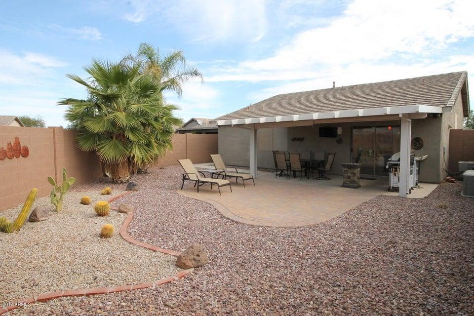 MLS 5687557 30082 N CLOVER Way, San Tan Valley, AZ Queen Creek San Tan Valley AZ Gated