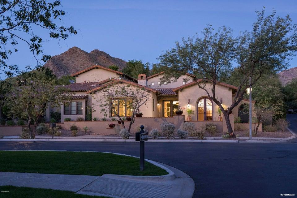 MLS 5687622 10092 E FLATHORN Drive Unit 1333, Scottsdale, AZ 85255 Scottsdale AZ Silverleaf