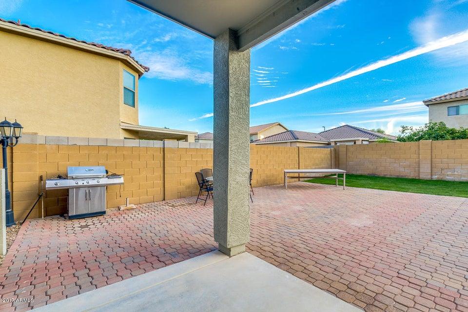 MLS 5687643 2869 W TANNER RANCH Road, Queen Creek, AZ Queen Creek AZ Private Pool