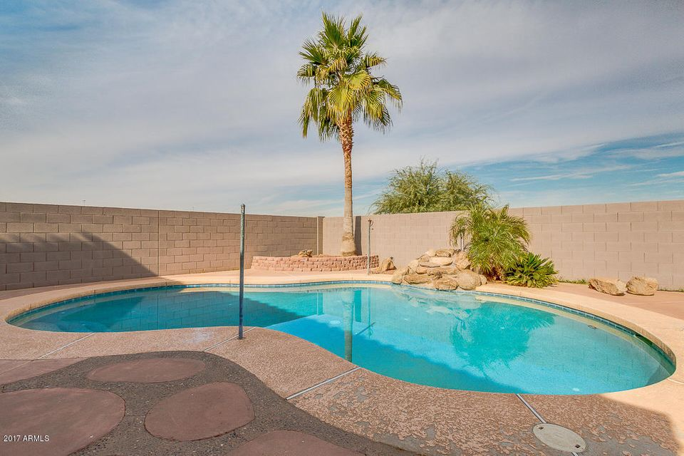 MLS 5688624 918 N 112TH Drive, Avondale, AZ 85323 Avondale AZ Mountain View