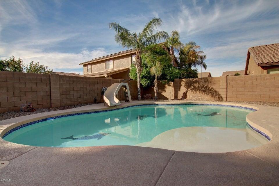 MLS 5687840 5350 S SCOTT Place, Chandler, AZ 85249 Chandler AZ Riggs Ranch