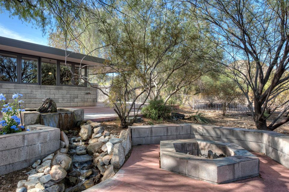 MLS 5687596 6430 E CHENEY Drive, Paradise Valley, AZ 85253 Paradise Valley AZ Mummy Mountain Estates
