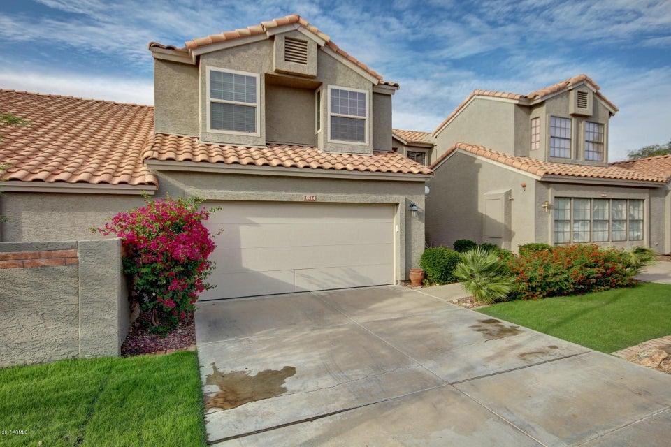 MLS 5689409 10014 E SHEENA Drive, Scottsdale, AZ 85260 Scottsdale AZ Aviara