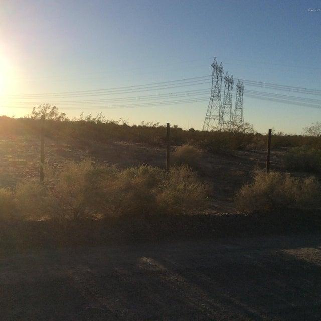 2311 S 331st Avenue Tonopah, AZ 85354 - MLS #: 5676956