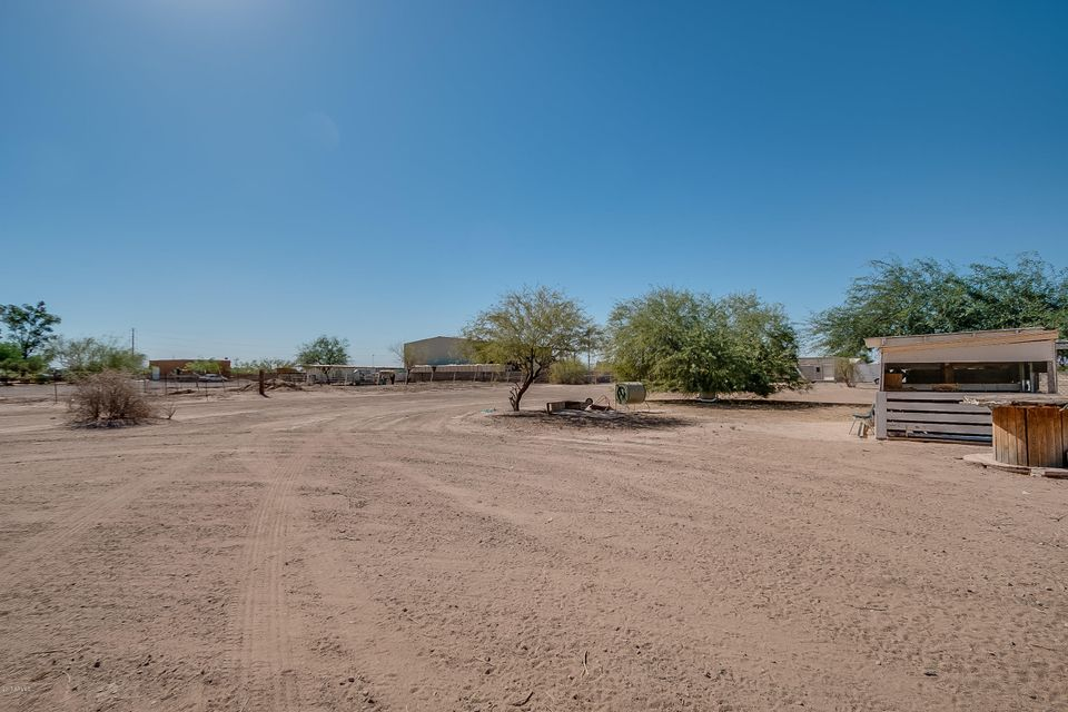 MLS 5689205 40075 W WILD HORSE Trail, Maricopa, AZ 85138 Maricopa AZ 3 or More Car Garage