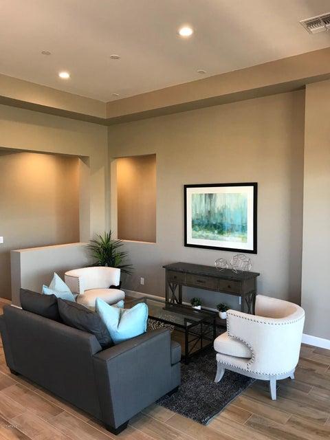 15923 E RIDGESTONE Drive Fountain Hills, AZ 85268 - MLS #: 5598734