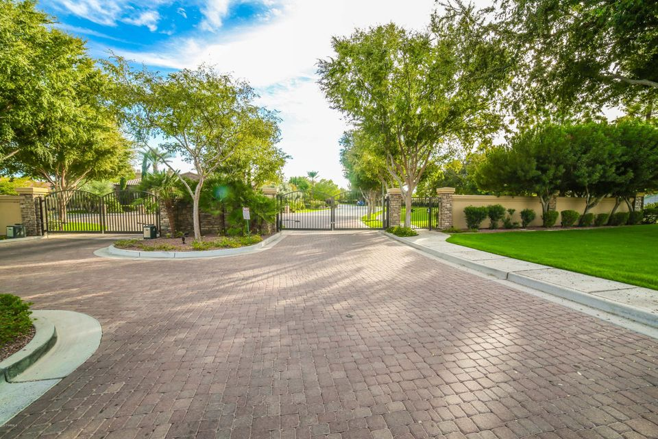 MLS 5687854 4250 W EARHART Way, Chandler, AZ 85226 Chandler AZ Stellar Airpark