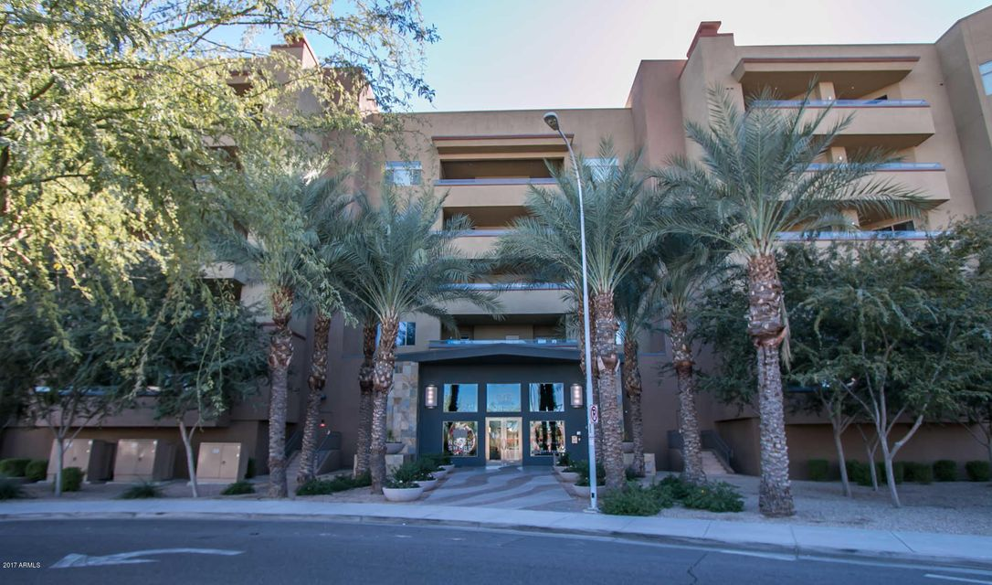 MLS 5687673 945 E PLAYA DEL NORTE Drive Unit 5019, Tempe, AZ 85281 Tempe AZ Waterfront