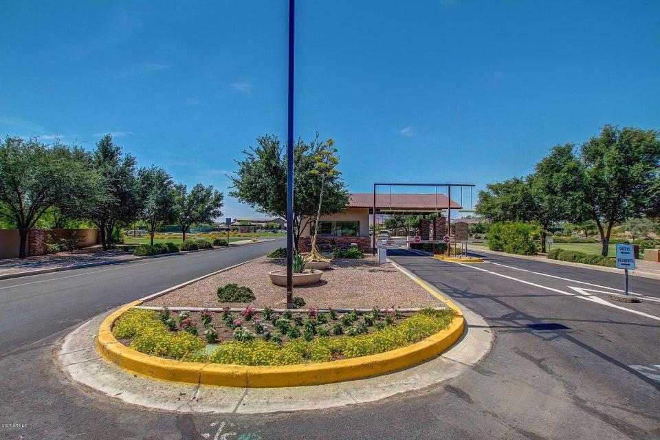 MLS 5685435 4763 E INDIGO Street, Gilbert, AZ 85298 Gilbert AZ Trilogy At Power Ranch