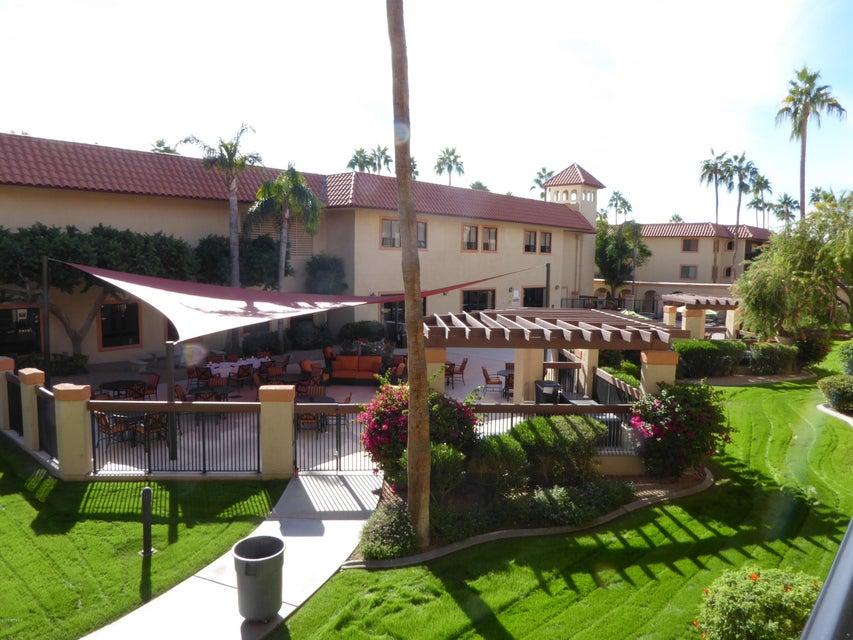 MLS 5681362 10330 W THUNDERBIRD Boulevard Unit C204, Sun City, AZ 85351 Sun City AZ El Dorado