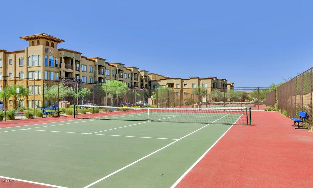MLS 5687725 5350 E DEER VALLEY Drive Unit 1423 Building 26, Phoenix, AZ 85054 Phoenix AZ Toscana At Desert Ridge