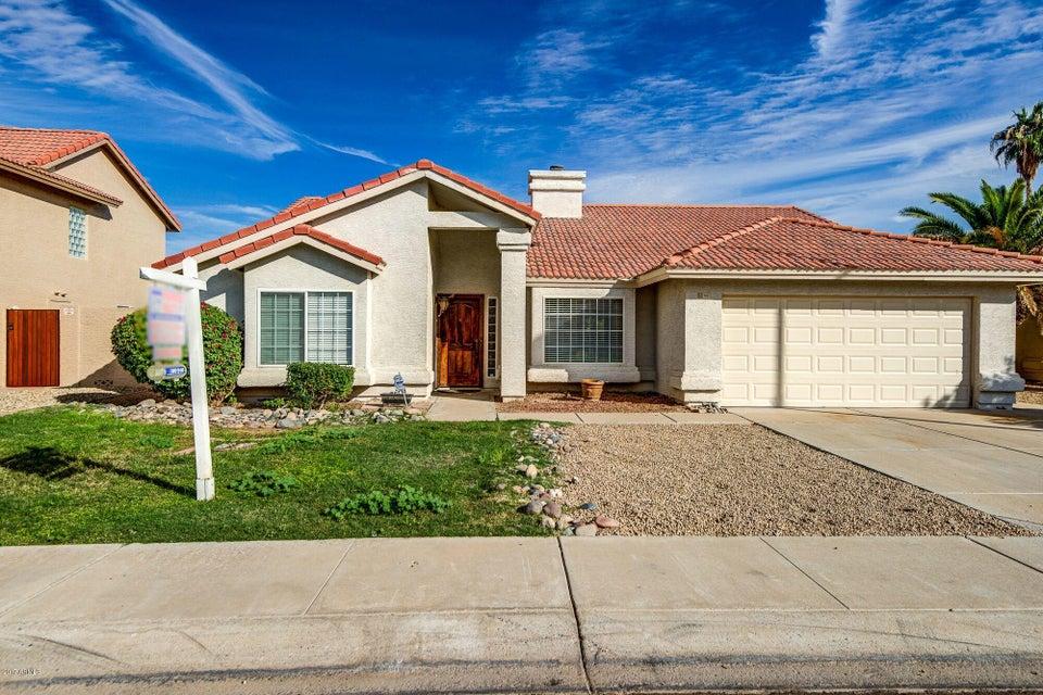 MLS 5646065 3611 N ASPEN Drive, Avondale, AZ 85392 Avondale AZ Garden Lakes