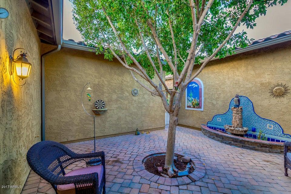 20513 W CANYON Drive Buckeye, AZ 85396 - MLS #: 5688341