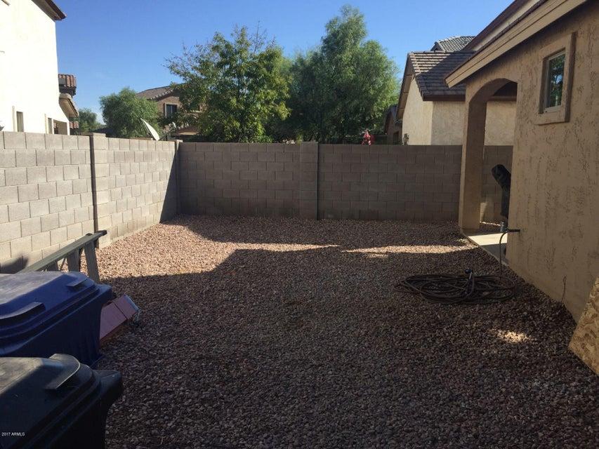 MLS 5687783 3724 E SUNDANCE Avenue, Gilbert, AZ 85297 Gilbert AZ Power Ranch