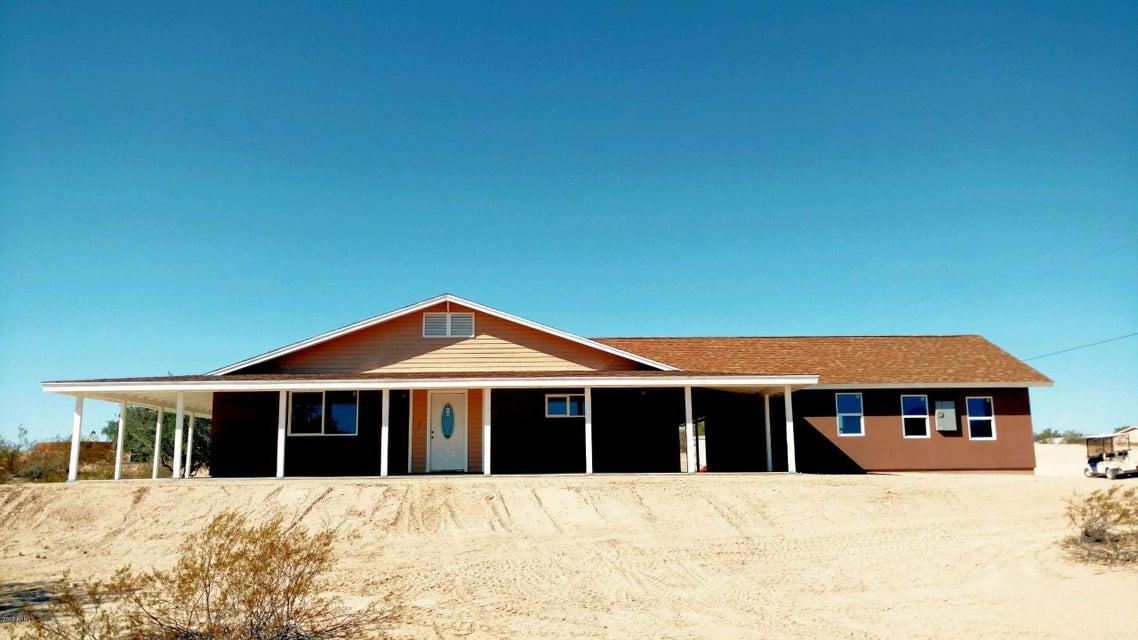 3512 N 337TH Avenue Tonopah, AZ 85354 - MLS #: 5687763