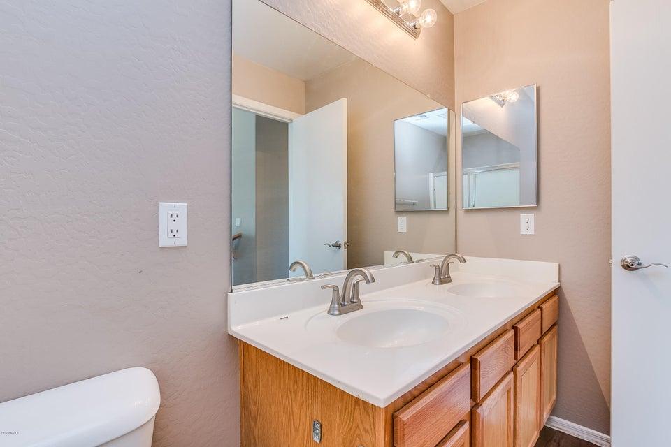 MLS 5687922 8440 W FLORENCE Avenue, Tolleson, AZ 85353 Tolleson AZ Four Bedroom