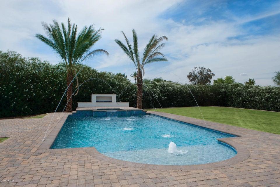MLS 5687809 6421 E IRONWOOD Drive, Paradise Valley, AZ 85253 Paradise Valley AZ Golf