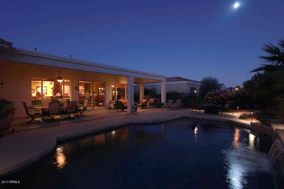 13271 W MICHELTORENA Court Sun City West, AZ 85375 - MLS #: 5688508
