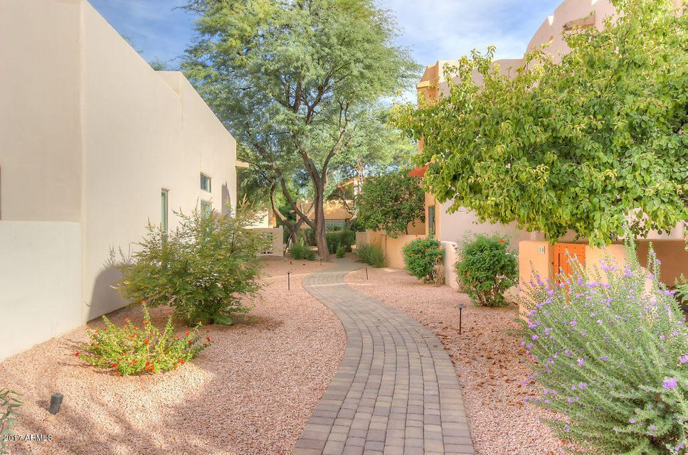 MLS 5687835 333 N PENNINGTON Drive Unit 37, Chandler, AZ Andersen Springs
