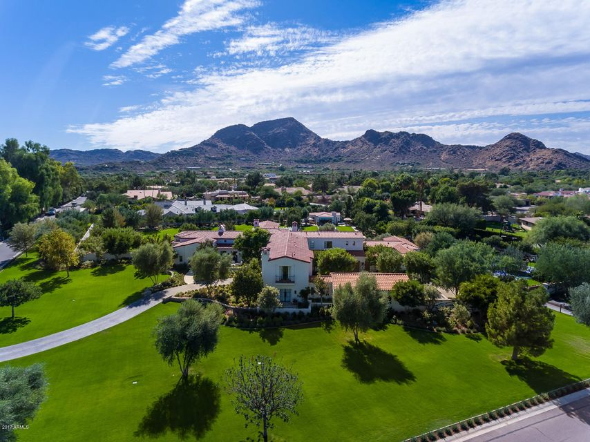 MLS 5688134 8524 N Morning Glory Road, Paradise Valley, AZ 85253 Paradise Valley AZ Luxury