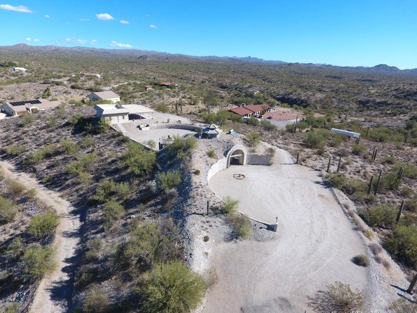 MLS 5682488 50704 N 292ND Avenue, Wickenburg, AZ 85390 Wickenburg AZ Rio Vista Hills