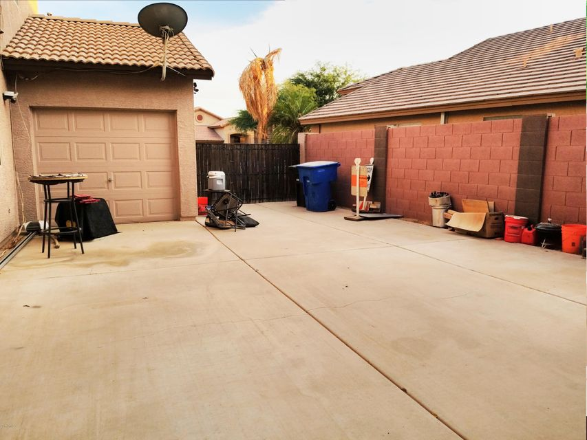 MLS 5688056 546 N OXFORD Lane, Chandler, AZ 85225 Chandler AZ Short Sale