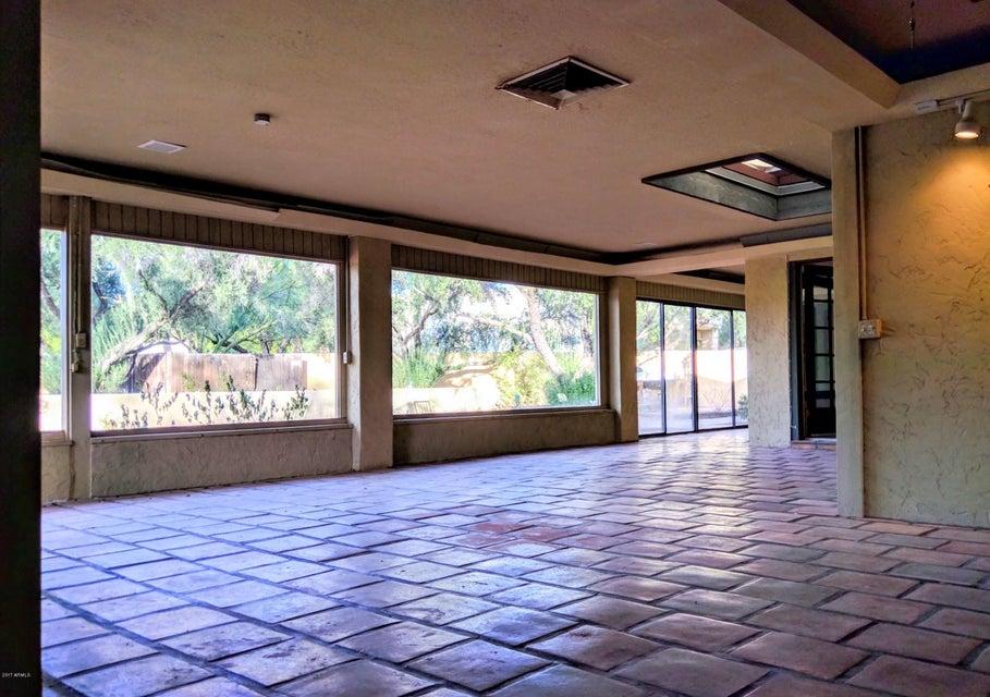 MLS 5306356 3102 E PALO VERDE Drive, Phoenix, AZ 85016 Phoenix AZ Alta Vista